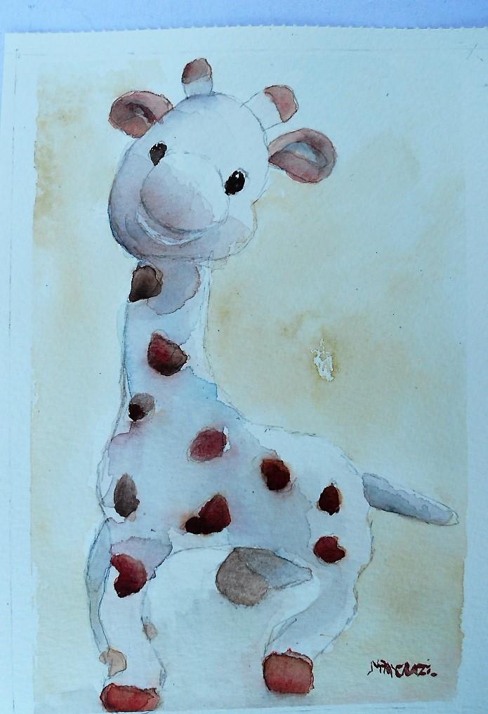 Girafe 13x18 (3)