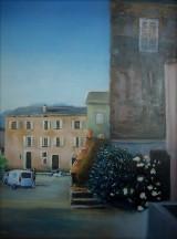 Plac Santelli 12P