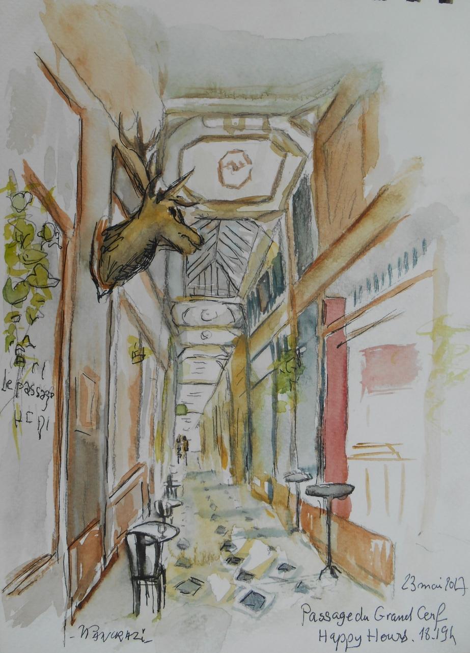 le-passage-du-grand-cerf-cest-lheure-de-lapc3a9ro.jpg