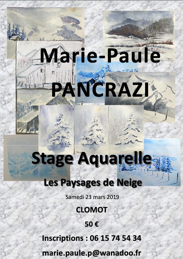 Screenshot_2019-02-25 AFFICHE PEINDRE LES PAYSAGES DE NEIGE A4 pdf(1)