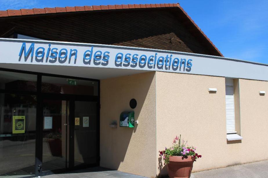 Exposition MARIE-PAULE PANCRAZI à  SAINT-APOLLINAIRE