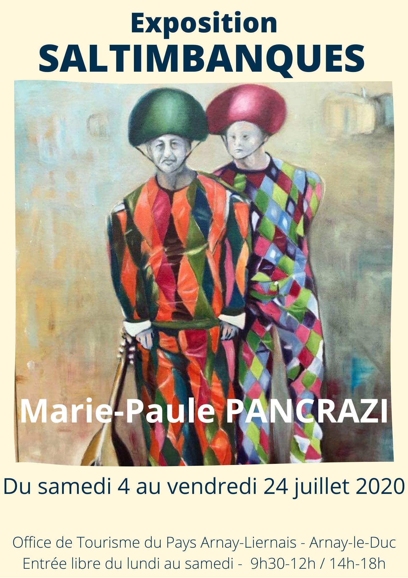 exposition-mppancrazi-juillet-2020 (2)